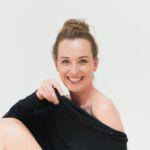 Katharina Pfeifer